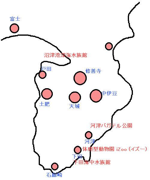 m_3-2f075.jpg